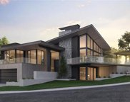9857 Beacon Hill Drive, Lake Country image