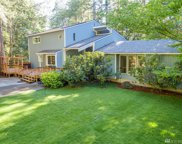 13599 Lester Rd NW, Silverdale image