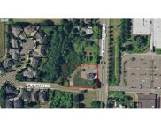 22425 SW BOONES FERRY  RD, Tualatin image