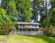 23011 SE 218th St, Maple Valley image