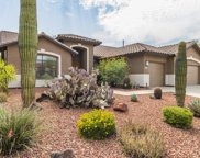 26803 N 45th Place, Cave Creek image