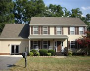 7107 Dortonway Place, Chesterfield image