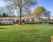 7800 Tecumseh  Trail, Indian Hill image