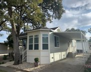 77026  Lauppe, Citrus Heights image