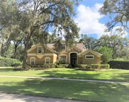 161 Steeplechase Circle, Sanford image