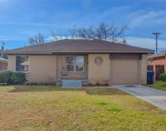 4040 NW 15th, Oklahoma City image