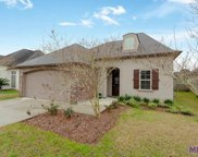 15136 Beautyberry Ave, Baton Rouge image
