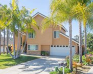 474 Jolina Way, Encinitas image