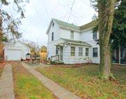26 Belhaven Ave, Linwood image