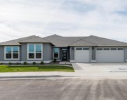 8551 W 11th Ave., Kennewick image