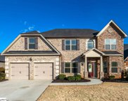 18 Governors Lake Way, Simpsonville image