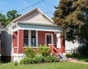 1112 Charles St, Louisville image