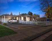 3426 West Euclid Avenue, Stockton image