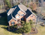 14104 Summercreek Place, Chesterfield image