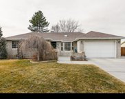 7078 S Brookhill Dr E, Cottonwood Heights image
