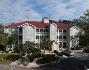 4215 Coquina Harbour Dr. Unit D-14, Little River image