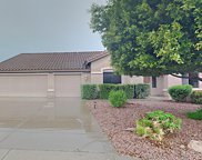 6544 E Orion Street, Mesa image