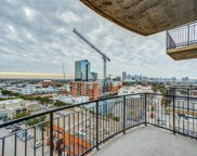 4611 Travis Street Unit 804A, Dallas image