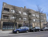 4007 North Southport Avenue Unit 1, Chicago image
