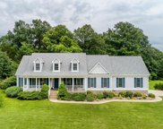 9411 Frohlich Rd, Louisville image