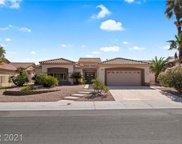 2836 High Range Drive, Las Vegas image