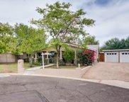 1446 E Royal Palm Road, Phoenix image
