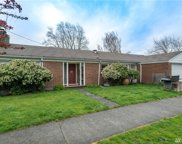 5001 3rd Ave NW, Seattle image