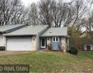 4415 Chatsworth Street N, Shoreview image