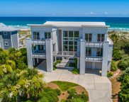 2 Beach Bay Lane E, Wilmington image