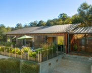 290 Long Acres Place, Healdsburg image