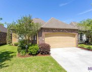 5812 Hidden Ridge Ln, Baton Rouge image