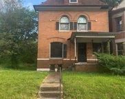 5072 Cates  Avenue, St Louis image