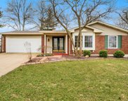15744 Plymton, Chesterfield image