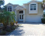 435 Westwinds Drive, Palm Harbor image