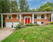 4516 15th Nw Street, Canton image
