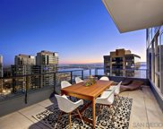 1388 Kettner Blvd. Unit #3305, Downtown image