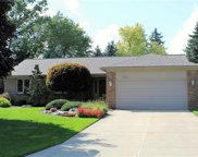 1313 ROYAL CRESCENT, Rochester Hills image
