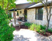 3 Las Flores Drive, Wimberley image
