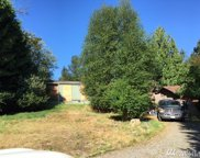 11515 162nd Ave SE, Renton image