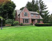 441 East Westminster, Lake Forest image