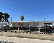 704 Kasper Avenue, Las Vegas image