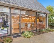 466 POMPTON AVE UNIT 9, Cedar Grove Twp. image