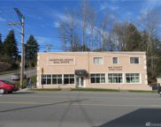 830 2nd St, Snohomish image