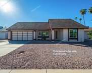 1807 W Mission Drive, Chandler image