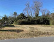 TBD Hickory Dr., Conway image