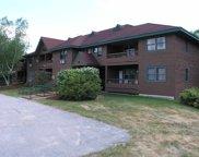 164 Deer Park Drive Unit #169C, Woodstock image
