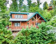 1680 Mountain Lodge Way, Sevierville image