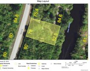 7418 Sioux Street, Port Charlotte image