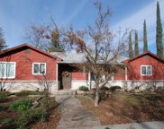 5231  17th Avenue, Sacramento image