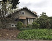 276 SW HWY 99W, Dundee image